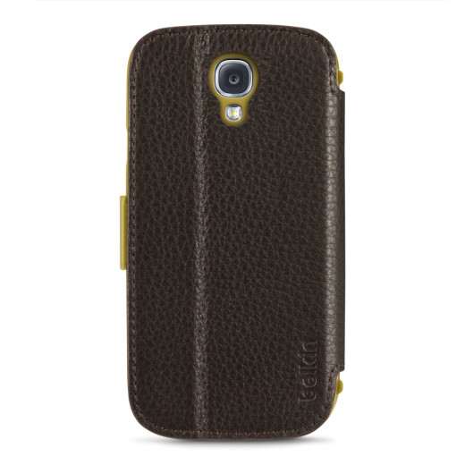Fashionable Cases for  Galaxy S4