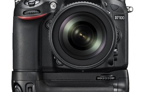 I got my D7000 DSLR camera more than 2 years ago, and now its successor (Nikon D7100) has been available in the market. Don't ask me to replace my old DSLR camera with this new one, it won't be a big leap. If I have to upgrade my camera, my […]