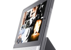 Do you love your iPad? How good the device entertains you? is that as cool as iPad itself? If you don't feel so, take a look at the Belkin's new high powered speaker docking system designed to transform your iPad into a real portable home theater. Featuring a multifold cover, […]