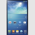 Samsung GAlaxy S 4
