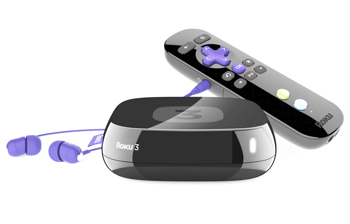 Zito MediaBest streaming devices to watch TV your way - Zito