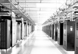 Colocation services are increasingly important to businesses, particularly those in the IT sector. The number of companies offering these services is growing, and as a result, deciding which data centre is right for your business can be difficult. The individual needs of your business will dictate which service provider is […]