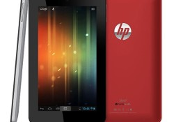 To follow Asus' success with its Nexus 7, HP is ready to sell new Slate 7 in April 2013 for $169. HP Slate 7 is powered by an ARM Dual Core Cortex-A9 1.6 GHz processor and comes with a 7-inch diagonal screen to compete head to head with Nexus 7. […]