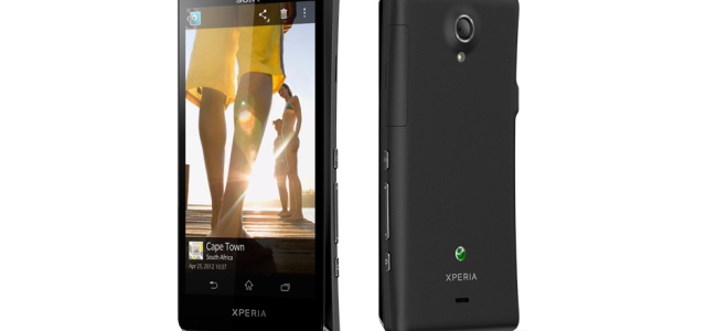 The Xperia T, also known as the James Bond phone, is the latest offering from Japanese manufacturer Sony. This is the most powerful handset of the Xperia range, until the release of Xperia Z is announced. We had a look at the bold new handset to see what all the […]