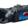 VIXIA HF G30 Camcorder