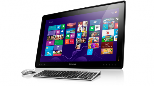 lenovo-ideacentre-horizon-front-view-main