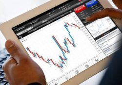 You might be shocked but, forex are really climbing the chart these days. If you trade forex online, experts believe that you will be able to gain better and more profitable gains. Forex stands for Foreign Exchange. When you say Foreign Exchange, you change the currencies for another country's currencies. […]