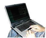 laptopsma