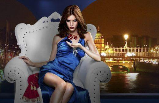 EuroPalace-Casino-Lobby2
