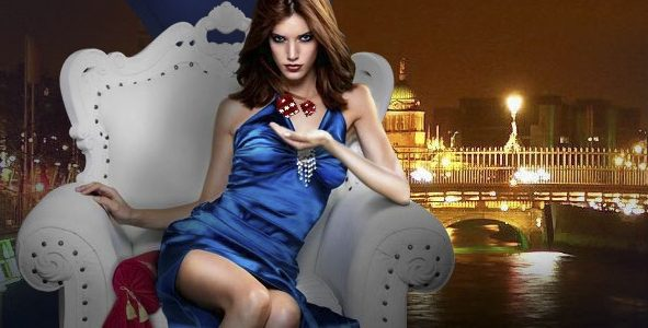 There are obvious advantages of playing in online casinos, like Euro Palace Casino promotions. Players save money, not having to travel to a casino destination. The costs of the flight, hotel room, and expensive meals is eliminated. This advantage gives players more money for playing. The hassles of dealing with […]