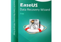 Everything in a free data recovery software that you can need is offered by EaseUS Data Recovery Wizard. With EaseUS Data Recovery Wizard you are able to look for documents, media, and directories that were deleted, and you will also be able to recover these files in just a few […]