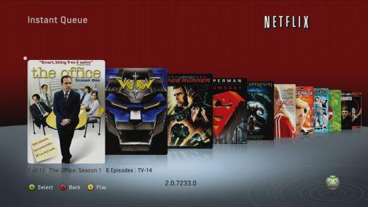Common Netflix Problems & Fixes