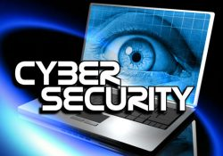 Cybersecurity attacks are no joke, and the cost of cyber threats isn't a joke either. The latest Cybersecurity Ventures Report projects a sharp increase in the destruction of data, stolen money, fraud, embezzlement, the theft of intellectual property, and other cyber-related crimes. And the cost of those crimes is will […]