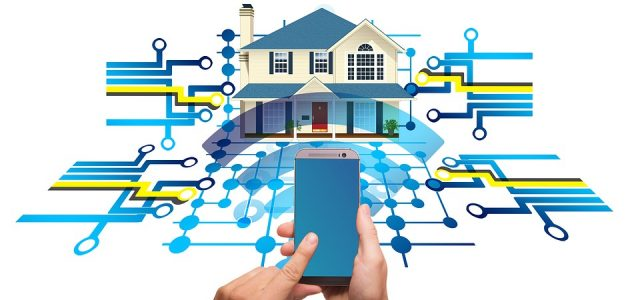 Who does not want to live an easy life? Well, I do. It's human nature. Thanks to the rapid growth of technology and the Internet, we now have ways to reach our goals faster than we could have imagined before. The Internet of Things (IoT), is a recent addition to […]
