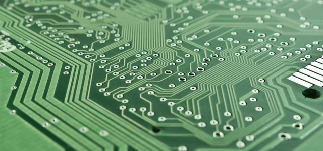 The printed circuit board, or PCB, is responsible for connecting all the components with each other, so making even a single error in the design could lead to complete failure. That being said, mistakes are not unlikely for even experienced PCB designers, so if you are relatively new to it, […]