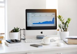 More and more people nowadays are opting to work at home instead of going to an office. Whether by telecommuting or doing remote jobs as a freelancer, the trend is rapidly gaining ground with the current generation of workers. Having the comforts and conveniences of home while working is an […]