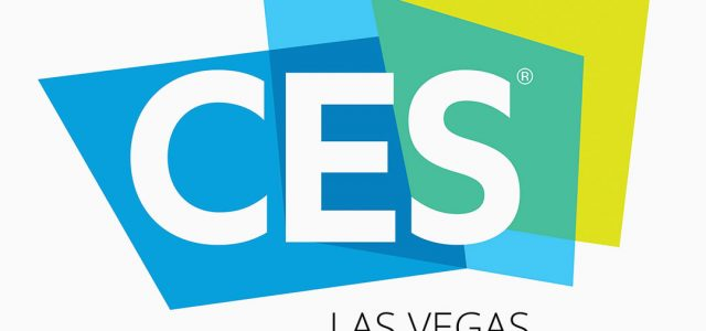 It's that time of year, where the best and brightest minds in consumer technology descend upon the Las Vegas Convention Centre for CES 2018. The Consumer Electronics Show held it the start of each year is the pinnacle event on any tech geek's calendar. No matter what the industry, if […]