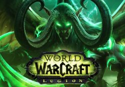 World of Warcraft is an MMO, or massively multiplayer online game. For those unaware, this means the game is played in a shared online world, with thousands of players able to inhabit the digital space, and play alongside one another. Released in 2004, and still going strong today, WoW is […]