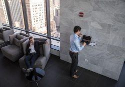 The beginning of a brand new year is the perfect time to create changes in your life. One of them can be your office. Now is the time to update your office and create a space where you will not only feel relaxed but also productive. Check out the list […]