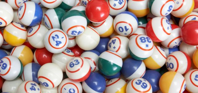 Bingo has mostly been a game of luck, but we all know how exciting a game of bingo can be, you can actually play here today if you're interested in trying this game out for yourself, we're sure you'll have an awesome time. Millions of players across the globe play […]