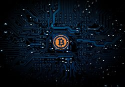 There is a lot of talk about the benefits that cryptocurrencies can bring if any at all. In the case of a few coins, this could be true as they have been developed just to take advantage of the popularity of cryptocurrencies and their investment opportunities some people are making […]