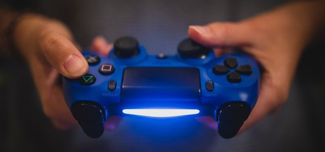Video games have a long history of pushing the boundaries of what is acceptable. And, interestingly enough, these boundary pushing PlayStation, Xbox and PC games also have a reputation of being very successful, despite controversy. In fact, many would argue that they were successful entirely because of the controversy they […]