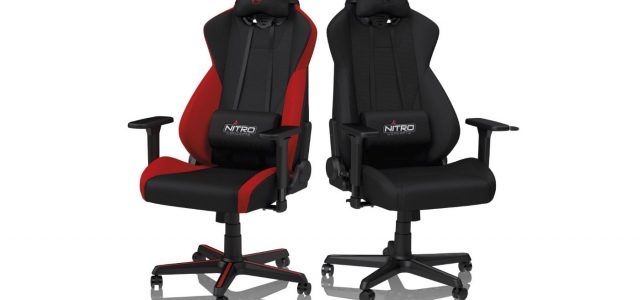 When it comes to choosing a gaming chair, it should not be something done without much thought. You should devote your time and resources to conduct good research on a chair that will best fit and serve your needs. A gaming chair is an essential accessory that one should invest […]