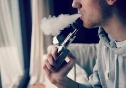 For quite a few years now vaping has steadily grown in popularity as an alternative to conventional cigarettes. While it is still new and the long-term impact of vaping is unknown, the main reason why it is so attractive is the fact that it has many very clear-cut benefits. Some […]