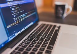 To make the best use of the C programming language you need to understand the importance of C Programming challenges. It is time now that you take into account the advantages and the disadvantages of the language. The language is considered to be the building block of the current and […]