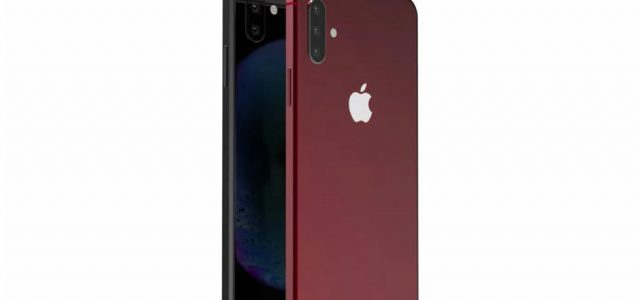 Apple is set to release a new smartphone in 2019. As 2018 came to close people were still enjoying the iPhone X series. In this series was the iPhone XS; iPhone XS Max and the iPhone XR. Well, in 2019 seems that the iPhone XI or iPhone 11 will hit […]