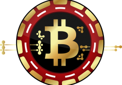 In recent years, online gambling enthusiasts have been graced by the greatest thing to happen to online casinos since its inception: the adoption of cryptocurrency as a payment method. It was an inevitability; bitcoin's surge to the $20,000 mark in 2017 helped to heavily popularize crypto as a means of […]