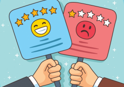 If you want to find out what customers really think about your brand or its products and services, one of the best ways is to create and publish a feedback form. By posing the right questions, you can gain insights into how satisfied your customers are, what problems they may […]