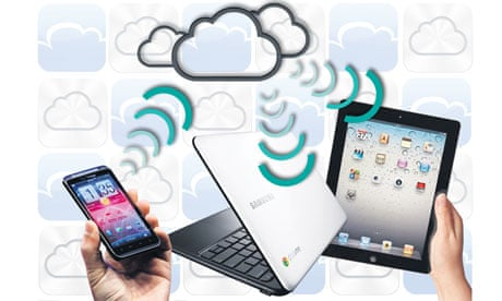 The rate at which technology changes these days may be hard for even IT professionals to keep up with it. Today mobiles phones are increasingly replacing lap tops and computers. For businesses, this may pose huge security risks as employees are coming into the office with their personal mobile phones […]