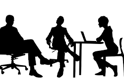 Communication is a very important aspect of a business. However, most times when people think about communication, they jump to their personal lives. Despite that, communication is an integral part of any relationship, be it your personal relationships or your business one. Why is Communication Important in Business? Increased Productivity […]