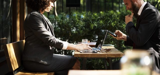 Life as an entrepreneur can be exciting but also incredibly stressful with so many responsibilities and daily tasks. It is no surprise that entrepreneurs rely heavily on technology as the latest tech and gadgets can be used to make their lives much easier to manage. It is important that entrepreneurs […]
