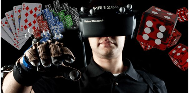 Don't be left behind with the current changes in digital technology. The world of Virtual Reality gaming is becoming more apparent and online casinos are stepping up their game to bring a wave of new and stunning casino features that work through the medium of VR technology. Take a seat […]