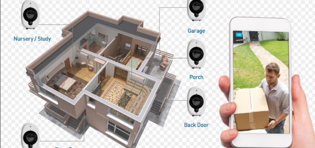 You can already see the vast amount of CCTV cameras that are installed almost everywhere, whether in the streets, buildings, stores, and even houses. Installing these cameras have been proven to be one of the most effective security measures that a person could have. Crimes have been a factor as […]