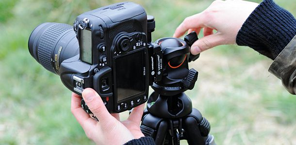Searching the most effective DSLR camera for a novice can be somewhat difficult. If talking about photography then it is an unbelievable hobby and it is one that someone can easily participate. With also a usual camera, you can take some images you would show with satisfaction. On the other […]