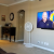 Choose Professional Services For Home Theatre Installation