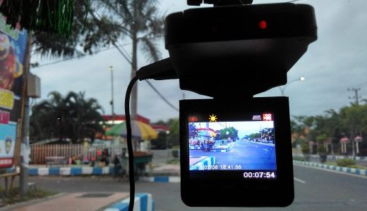 One of the greatest investments you can make concerning your fleet vehicles is to install camera systems in them. Fleet cameras serve several purposes: Help to keep your drivers accountable, resulting in better behaviour Protect your fleet in case of an accident or fraud attempt by providing irrefutable evidence Help […]