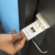 Why You Need To Upgrade Your Hotel Key Cards Today!