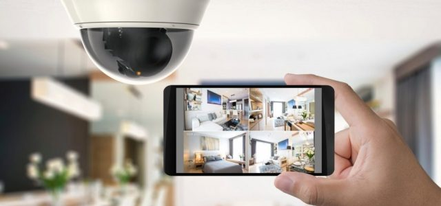 These days, consistent systems of security are the most suitable sources to work with a broad variety of privacy and safety issues. At the time it arrives to keeping safe valuables and assets, and also to maintaining House Alarm System, advanced systems are the very effective choice for both company […]