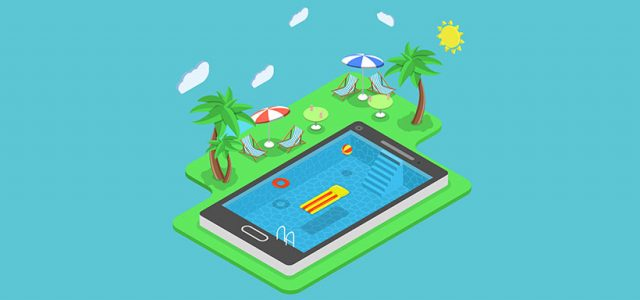 If you are nervous regarding making a good base of customer and making your brand attentiveness in a very effective manner to exploit the customer's number, then it is the perfect time to choose the business mobile app development. These days mobile computing is on the boom, Smartphone and tablets […]