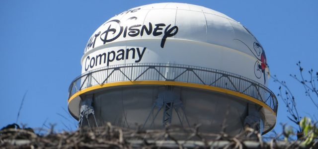Since it acquired Marvel and the rights to the 'Star Wars' franchise, Disney has been an even-bigger money-making machine than at any point in its history. The Walt Disney corporation has always held a license to print money – for as long as there are children (and adults who are […]